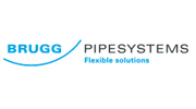 Brugg - Pipesystems