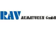RAV GmbH