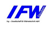 IFW – Ingenieurgesellschaft für Wärmetechnik mbH