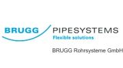 BRUGG Rohrsystem GmbH