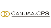 Canusa CPS