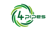 4 Pipes GmbH