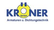 Kröner GmbH