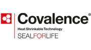 Covalence / Seal For Live Industries BVBA