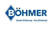 Böhmer GmbH