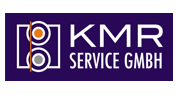 KMR Service