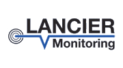 Lancier Monitoring