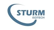 STURM Isotech