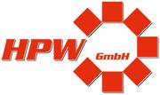 HPW Industrievertretungsgesellschaft mbH