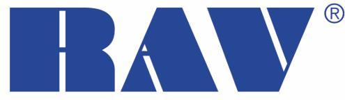 RAV Armaturen GmbH