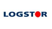 LOGSTOR GmbH