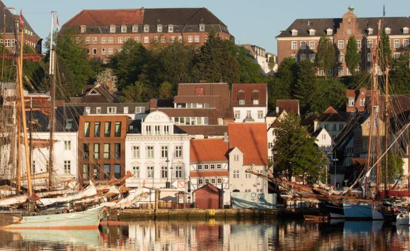 Expertenforum Fernwärme Flensburg