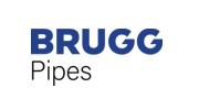 BRUGG German Pipe GmbH