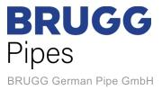 BRUGG German Pipe, Nordhausen